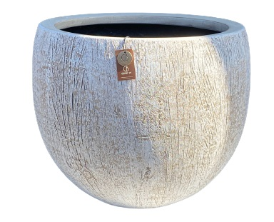 Glenaire Woodlook ball B – 42×35 – WBEIGE – 81140
